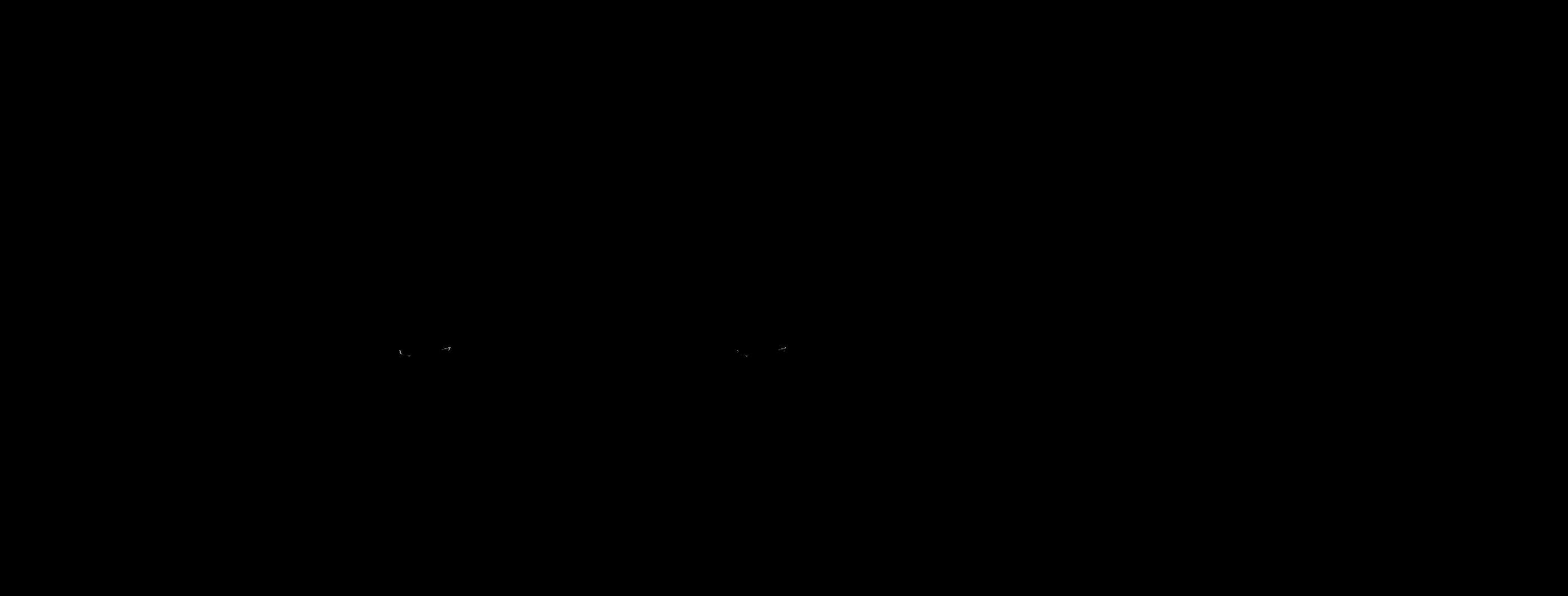 Światłoczułe Opowieści Fotografia